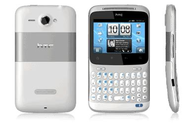 android themes for htc chacha prices of cheap htc android smartphones in nigeria my