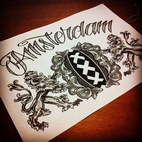 tattoo parlor amsterdam 17 best images about amsterdam tattoos on pinterest