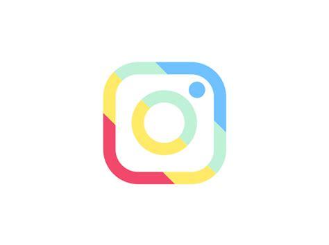 logo design instagram hashtags 161 los otros posibles logos de instagram le garage tv
