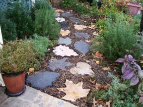 12 ideas for creating the perfect path landscaping ideas and hardscape design hgtv