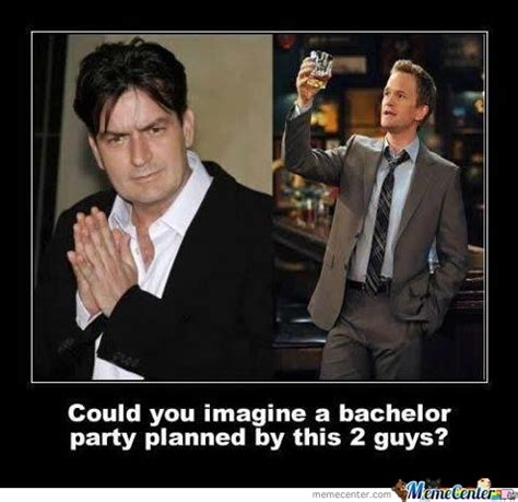 Stag Party Meme - bachelor party memes best collection of funny bachelor