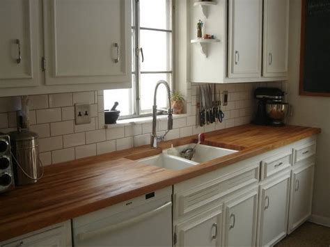 1 1 2 quot x25 quot x 8 lft maple butcher block countertop williamsburg butcher block co lumber
