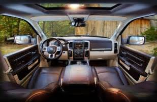 Dodge Ram Interior 2017 Dodge Ram 2500 Release Date Dodge Release