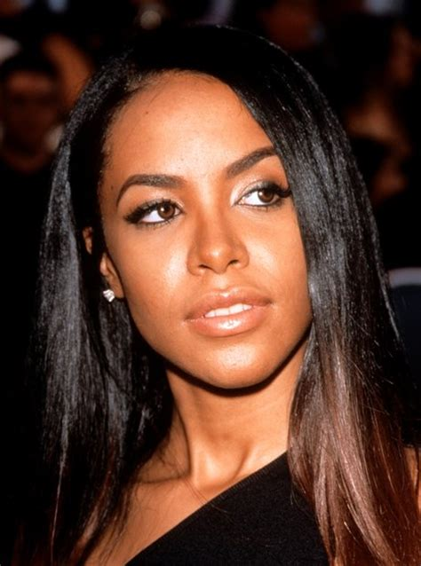meaning of rock the boat aaliyah 39 things you didn t know about aaliyah capital xtra