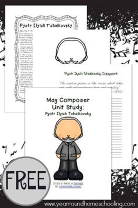 printable music lesson plans great composers coloring emergency sub plans and sub plans on pinterest