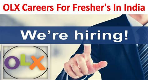 pattern master jobs olx web designing jobs in hyderabad for freshers in olx