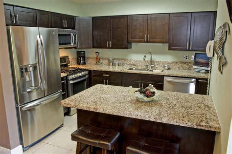 cabinet and stone international dark kitchen cabinets stone international espresso cabinets