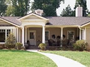 ranch style house exterior ranch style house paint colors tips top ways to improve the exterior appeal of ranch