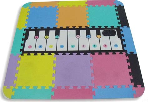 piano mat with lights china piano mat kb 257 china piano mat sound mat