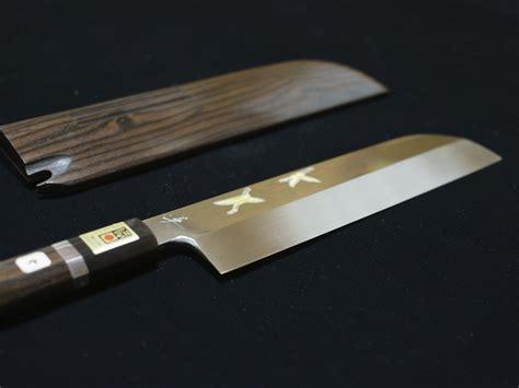 Japanese Handmade Kitchen Knives - japanese handmade kitchen knives 100 images sakai