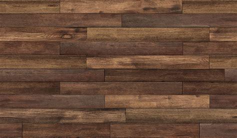 Wooden Plank Texture Seamless