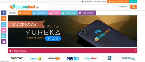 best deals online daily deals and discount coupons top 10 coupon sites for best shopping deals in india us23