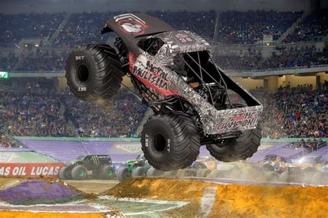 monster truck jam san diego discount tickets to monster jam in anaheim socal field trips