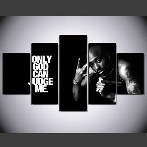 tupac room 2pac pictures reviews shopping 2pac pictures reviews on aliexpress alibaba