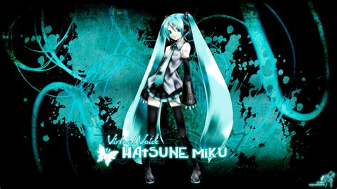 imagenes satanicas kawaii hatsune miku from vocal synthesizer to cyber celebrity