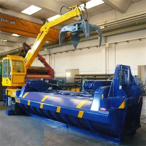 uk products vortex orca car baler vortex orca car