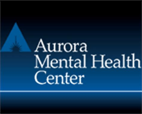Mental Health Detox Pay by Mental Health Center Substance Abuse Treatment