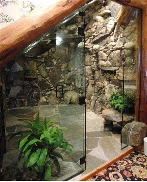 waterfall in bathroom waterfall bathroom inspiration the hawaiian home