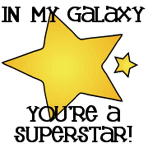 superstar clipart clip clipart best