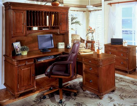 desk with hutch for sale l shaped desks for sale images