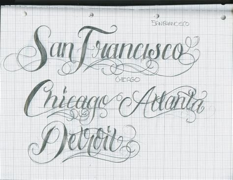 tattoo lettering design program tattoo lettering by kathylees tattoo love