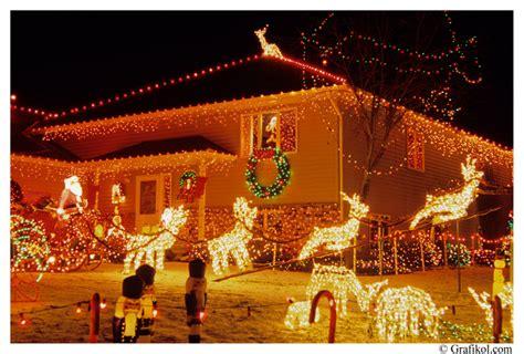 minneapolis st paul holiday light tours renee s