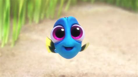 finding dory baby dory clip filmstarts