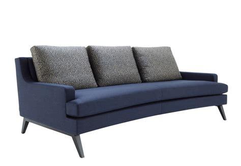 ligne roset sofa prices three seater sofa in fabric belem ligne roset luxury
