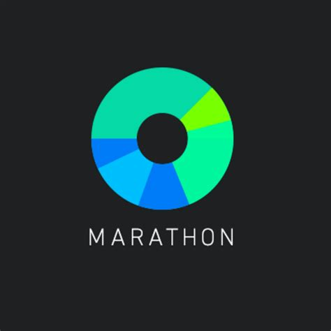 docker marathon tutorial docker container using apache mesos and marathon the