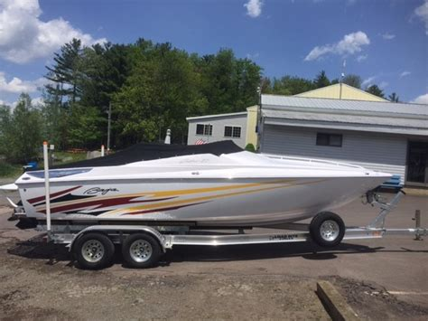 outlaw aluminum boats baja 23 outlaw boats for sale boats