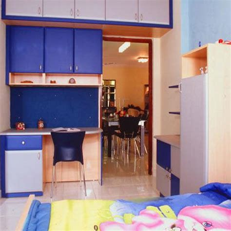 boys bedroom wardrobes boys bedroom wardrobes farmersagentartruiz com
