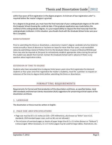 Masters Level Essay Writing Tips by Buy Masters Degree Essay Writing Up Dissertation Methodology