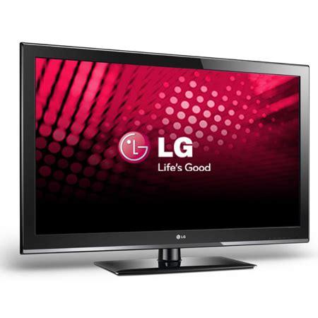 Mainboard Lg 32cs460 32 Cs460 32 Cs 460 32cs 460 Code 5530 alphason ess800 32 inch lcd television lg 32 cs460