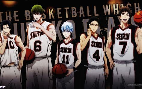 basketball themes for windows 10 kuroko s basketball windows 10 theme themepack me