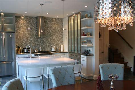 practical kitchen layout design practical kitchen idea by designer anne bondarenko