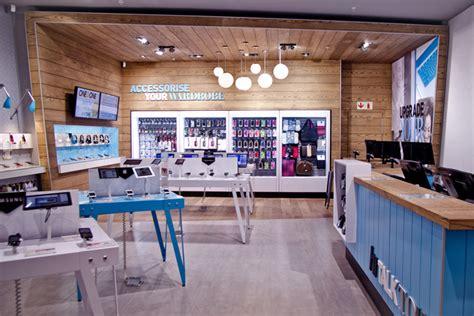 mobile floor south africa hi store phone accessories repair service shop design to