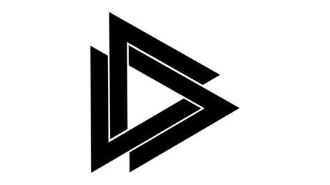 random logos joy studio design gallery best design