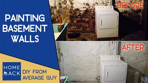 painting cement basement walls painting basement walls normal paints cellar