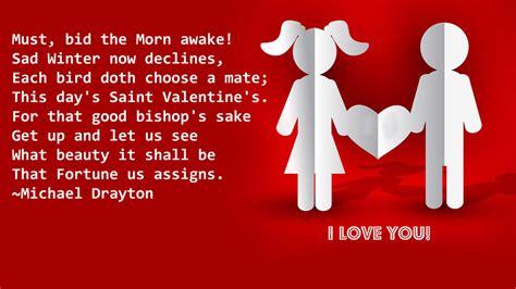 romantic valentines day quotes romantic valentine quotes and sayings quotesgram