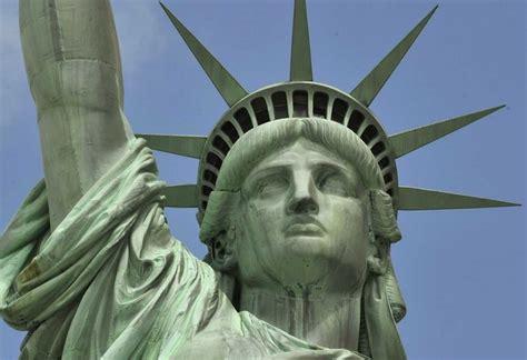stephen miller statue of liberty trump adviser stephen miller was right about the statue of