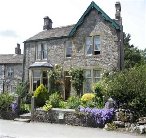 river house bed and breakfast river house bed and breakfast accommodation skipton north yorkshire welcome to