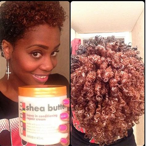 curl perm products for blacknwomen 17 best images about natural hair on pinterest