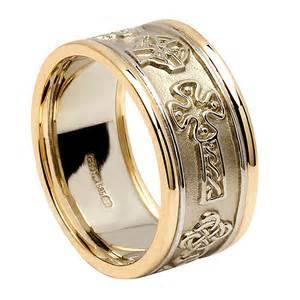 celtic wedding band celtic wedding band key west weddings