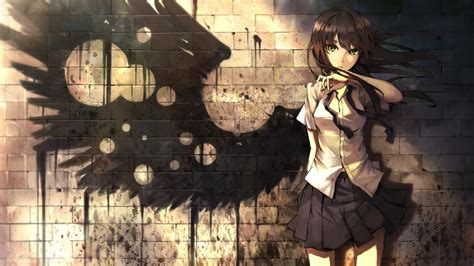 anime wallpaper in laptop make your reveries a fact with our hd wallpapers