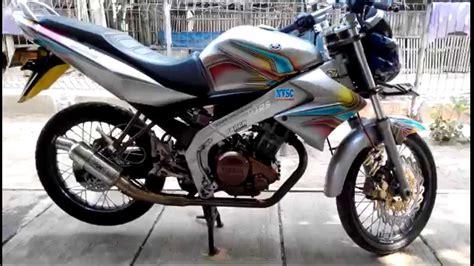 Seal Klep Yamaha Byson vixion 155cc 6 speed rumah kopling r15