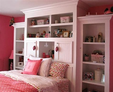 shelving ideas for bedroom teenage bedroom ideas design bookmark 4725