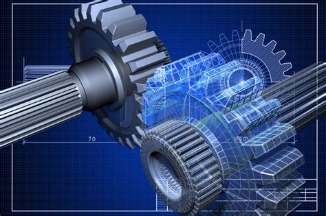 engineering design and design for manufacturing mechanical engineering mtag switzerland