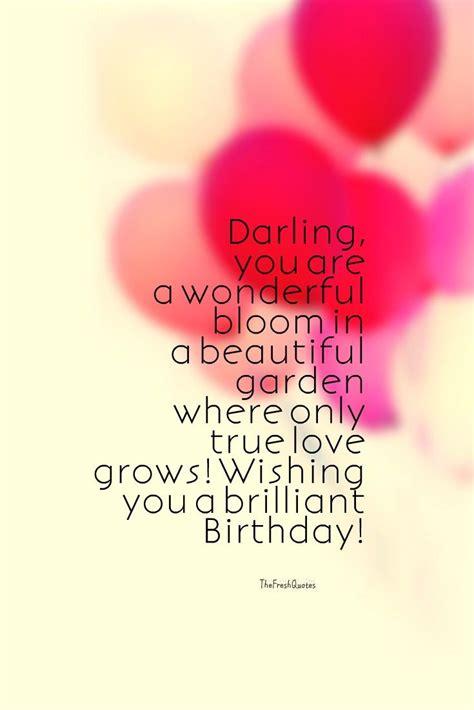 cute  romantic birthday wishes  boyfriend  girlfriend  images birthday quotes