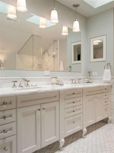 best 25 large frameless mirrors ideas on pinterest best 25 large frameless mirrors ideas on pinterest