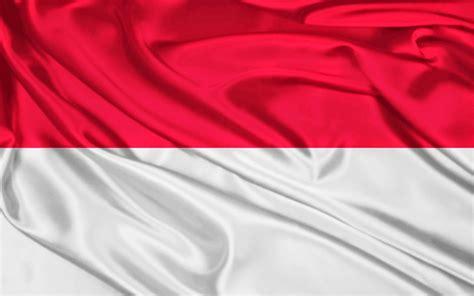 download film merah putih 3 hati merdeka gratis pantun kemerdekaan ri 17 agustus 1945 yulio adi candra